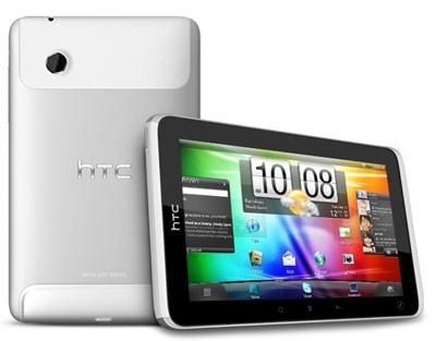 htcden-tablet-bilgisayar-htc-flyer