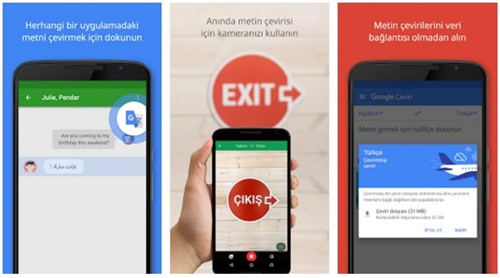 symbian-ve-android-icin-google-translate-uygulamasi