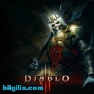 Diablo-3-oyunu