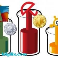En İyi Ücretsiz Antivirüs Programları 2012