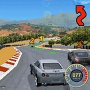 GT Racing Motor Academy1