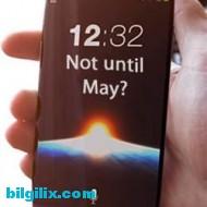 Samsung Galaxy S4 konsept2