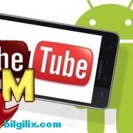 TubeMate YouTube Downloader -