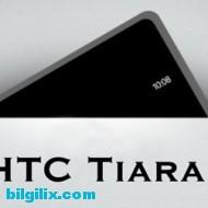 htc_tiara