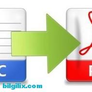 pdf vs doc