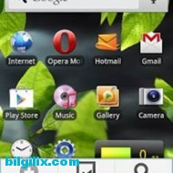 android telefon dili 1