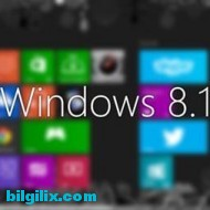 windows8-1