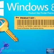 windows 8-1 etkinleştirme