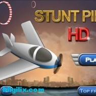 Stunt Pilot-1