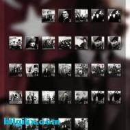 365 Gün Atatürk android ve ios