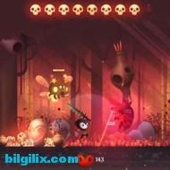 Reaper - Tale of a Pale Swordsman oyunu