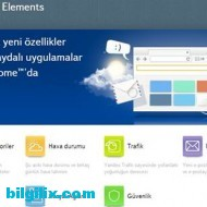 Yandex-Elements-Mac