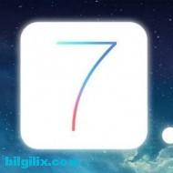 iOS 7.1-1