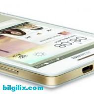 Huawei Ascend P7 Mini özellikleri fiyatı