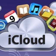 iCloud nedir