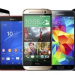 Satın Alınabilecek Uygun Fiyatlı Akıllı Telefonlar – Mayıs 2015