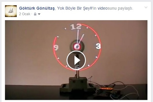 facebook programsız video indirme-1
