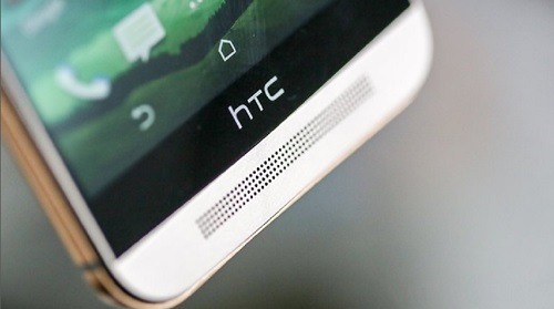 HTC gizli kodlar şifreler
