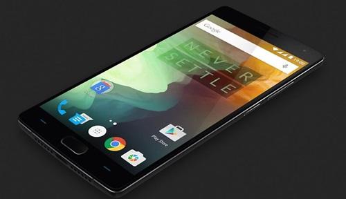 OnePlus 2 özellikleri fiyatı