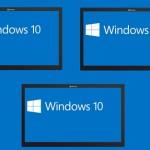 Windows 10 Etkinleştirirken Hata kodu: 0x8007232B/0x8007007B Hatası Veriyor