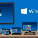 Windows 10 Etkinleştirirken Hata kodu: 0xC004C008 Hatası Veriyor