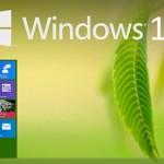Windows 10 Etkinleştirirken Hata kodu: 0xC004C4AE Hatası Veriyor