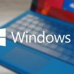 Windows 10 Etkinleştirirken Hata kodu: 0xC004F061 Hatası Veriyor