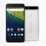 Huawei Nexus 6P Özellikleri ve Fiyatı