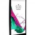 LG G4C Özellikleri ve Fiyatı