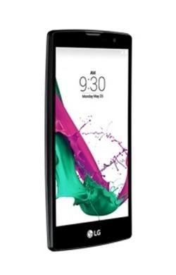 LG G4C özellikleri fiyatı