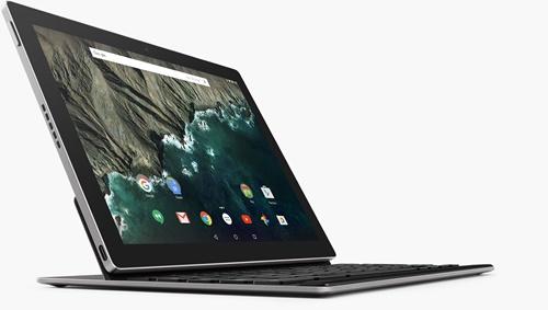 Google Pixel C tablet1