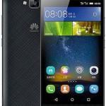 Huawei Enjoy 5 Özellikleri ve Fiyatı