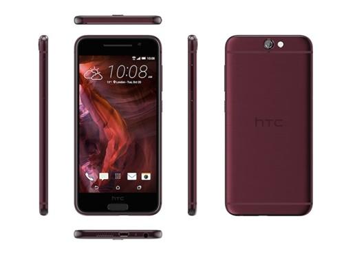 HTC One A9 fiyatı özellikleri