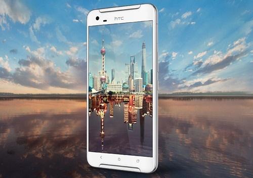 HTC One X9 Özellikleri Fiyatı