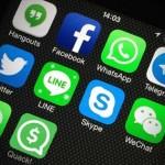 Telefon ve Tabletler İçin En İyi Mesajlaşma Uygulamaları