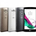 LG G4 Beat Özellikleri ve Fiyatı
