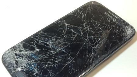ekranı kırılmış samsung telefondan rehber kurtarma