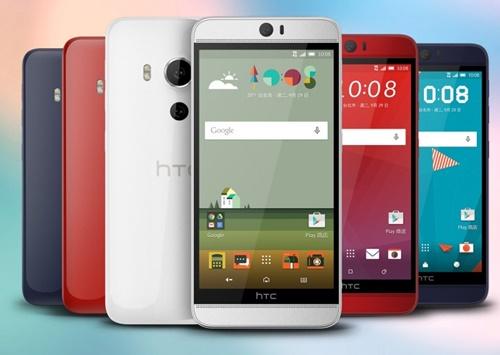 HTC Butterfly 3 Özellikleri Fiyatı
