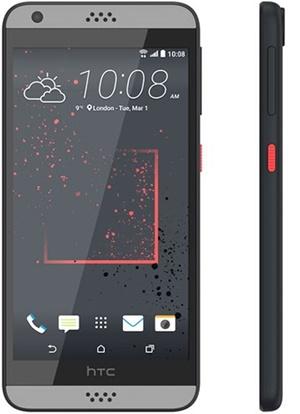 HTC Desire 530 Özellikleri Fiyatı
