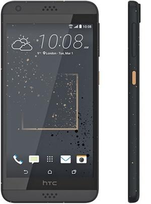 HTC Desire 630 Özellikleri Fiyatı