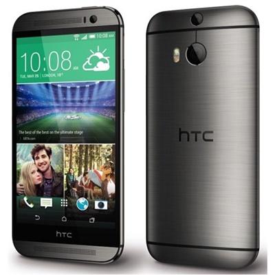 HTC One M8s Özellikleri Fiyatı