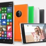 Nokia Lumia 830 İçin ÜcretsizOyunlar