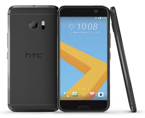 HTC 10 Özellikleri ve Fiyatı
