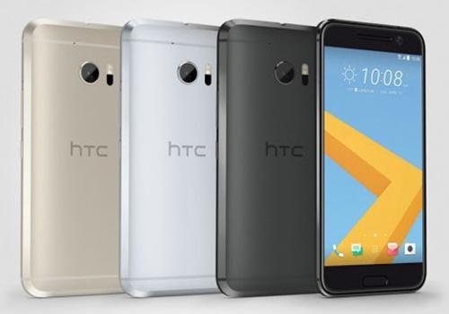 HTC 10 Lifestyle Özellikleri ve Fiyatı