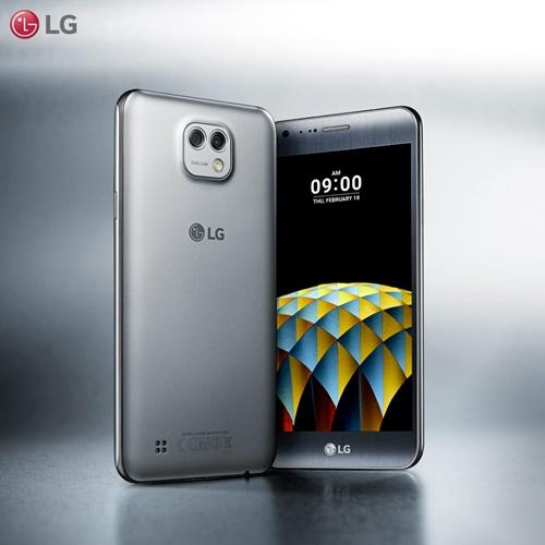 LG X Cam Özellikleri ve Fiyatı