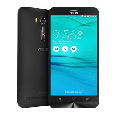 Asus Zenfone Go (ZB551KL) Özellikleri ve Fiyatı