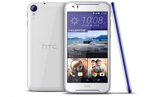 HTC Desire 830 Özellikleri ve Fiyatı
