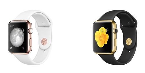 Apple Watch Edition (42mm) Özellikleri ve Fiyatı