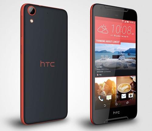 HTC Desire 628 Özellikleri ve Fiyatı