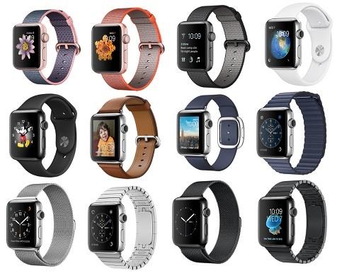 apple-watch-series-2-akilli-saatler-tanitildi-2